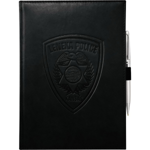 Pedova™ Large Bound JournalBook™