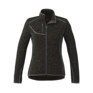 Women's Tremblant Knit Jacket