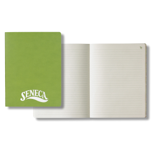 "ApPeel® Grande Saddlestitched Journal - 7 11/16"" x 9 15/16"""